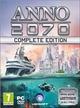 Anno 2070 Complete Day 1