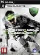 Tom Clancy's Splinter Cell: Blacklist Day One Edition