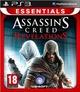 Essentials Assassin's Creed Revelations