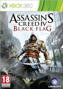 Assassin's Creed IV: Black Flag Collector's Edition - 2