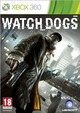 Watch_Dogs Classics