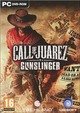 Call of Juarez: ...