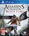 Videogioco Assassin's Creed IV: Black Flag Bonus Edition PlayStation4 0