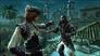 Videogioco Assassin's Creed IV: Black Flag Bonus Edition PlayStation4 3