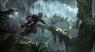 Videogioco Assassin's Creed IV: Black Flag Bonus Edition PlayStation4 9