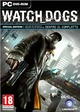 Watch_Dogs Special Edition