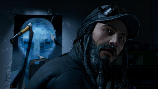 Watch_Dogs Special Edition - 7