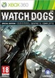 Watch_Dogs Special E