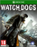 Videogioco Watch_Dogs Special Edition Xbox One 0