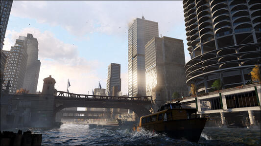 Watch_Dogs Special Edition - 5