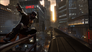 Videogioco Watch_Dogs Special Edition Xbox One 4