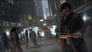 Videogioco Watch_Dogs Special Edition Xbox One 7