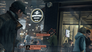 Videogioco Watch_Dogs Special Edition Xbox One 8