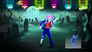 Videogioco Just Dance 2014 PlayStation3 1