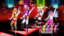 Videogioco Just Dance 2014 PlayStation3 3