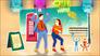Videogioco Just Dance 2014 PlayStation3 5