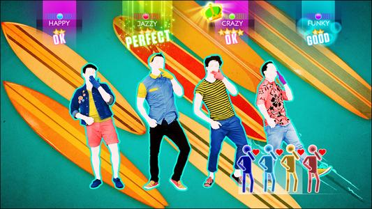 Videogioco Just Dance 2014 PlayStation3 7