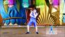 Videogioco Just Dance 2014 PlayStation3 8