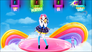 Videogioco Just Dance 2014 PlayStation3 9