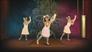 Videogioco Just Dance Kids 2014 Nintendo Wii U 1