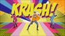 Just Dance Kids 2014 - 5
