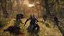 Videogioco Assassin's Creed III Essentials PlayStation3 1