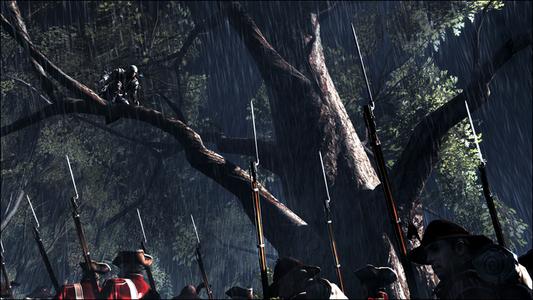 Videogioco Assassin's Creed III Essentials PlayStation3 2