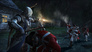 Videogioco Assassin's Creed III Essentials PlayStation3 3