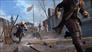 Videogioco Assassin's Creed III Essentials PlayStation3 8