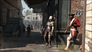 Videogioco Assassin's Creed III Essentials PlayStation3 9