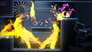 Videogioco Rayman Legends Xbox One 4