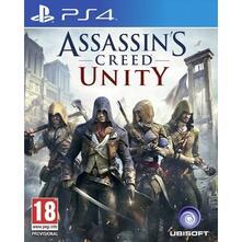 Assassin's Creed Unity [Edizione Francese]