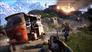 Videogioco Far Cry 4 Kyrat Edition Xbox 360 1