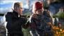 Videogioco Far Cry 4 Kyrat Edition Xbox 360 2