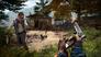 Videogioco Far Cry 4 Kyrat Edition Xbox 360 4