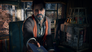 Videogioco Far Cry 4 Kyrat Edition Xbox 360 5