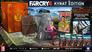 Videogioco Far Cry 4 Kyrat Edition Xbox 360 6