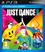 Videogioco Just Dance 2015 PlayStation3 0