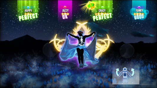 Videogioco Just Dance 2015 PlayStation3 2