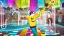 Videogioco Just Dance 2015 PlayStation3 3