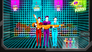 Videogioco Just Dance 2015 PlayStation3 7