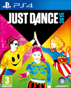 Videogioco Just Dance 2015 PlayStation4 0