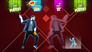 Videogioco Just Dance 2015 PlayStation4 2