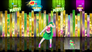 Videogioco Just Dance 2015 PlayStation4 3