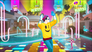 Videogioco Just Dance 2015 PlayStation4 5