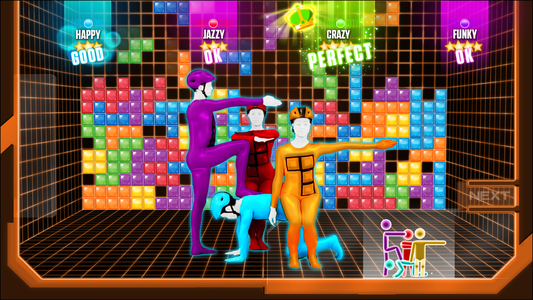 Videogioco Just Dance 2015 PlayStation4 9