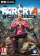 Far Cry 4 Limited ...