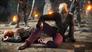 Videogioco Far Cry 4 Limited Edition Xbox 360 1