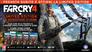Far Cry 4 Limited Edition - 4