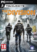 Videogiochi Personal Computer Tom Clancy's The Division